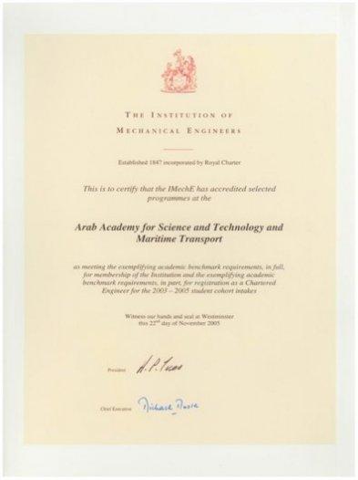 The Royal Institute of British