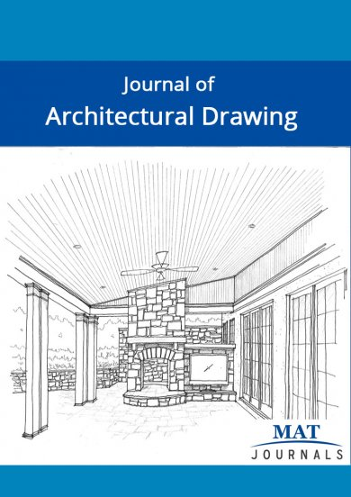 Journal of Architectural