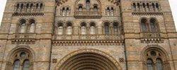 Famous Victorian buildings