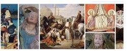 History of Art Glasgow