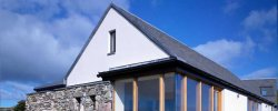 House Design Scotland