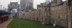 London must visit