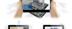 Property Architects