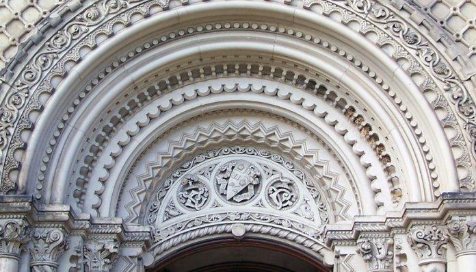 Toronto s Architectural Gems