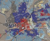 bristol_houseages