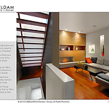 Dubbeldam Architecture and Design