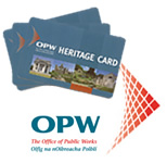 Heritage Card New