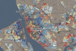 liverpool_houseages