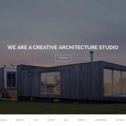 Best Architectural Websites