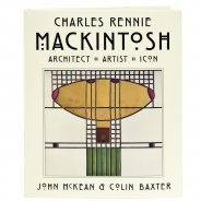 Mackintosh, Artist