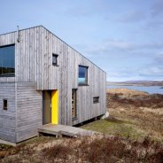 Rural Design Skye
