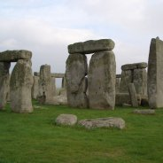United Kingdom historical sites